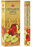 betisoare-parfumate-hem-cinnamon-apple~351.jpg