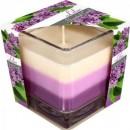 lumanare-parfumata-in-pahar-in-trei-culori-liliac~165.jpg
