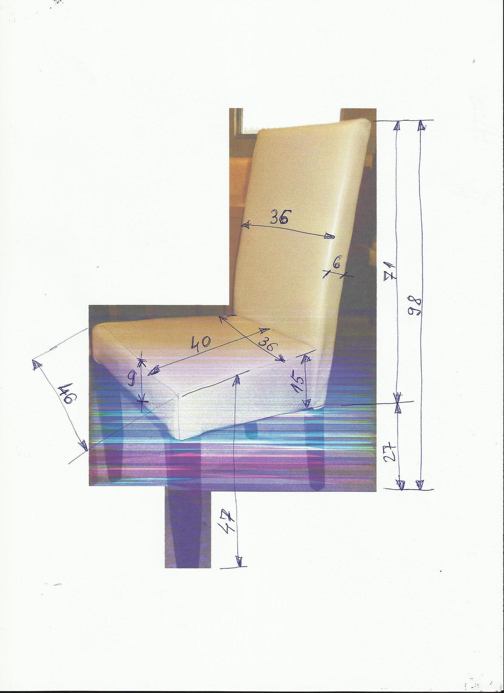 dim+scaun.jpg