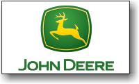 8tuwe_1john-deere.png
