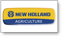 htyit_1new-holland.png